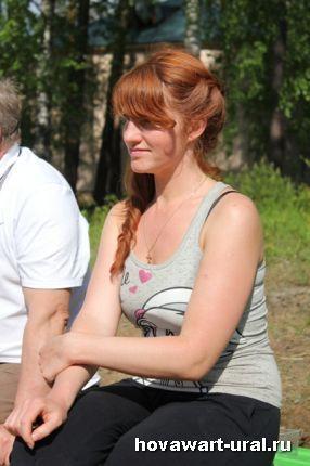 Семинаристы 2011 года