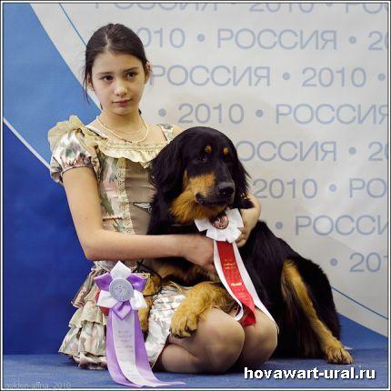Красотки - победительницы!!!